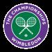 Wimbledon, Londres, Angleterre