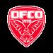 Dijon Football Côte-d'Or