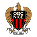 Olympique Gymnaste Club Nice Côte d'Azur