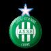 Association Sportive de Saint-Étienne