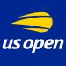 US Open, New York, États-Unis