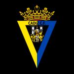 Cadix CF